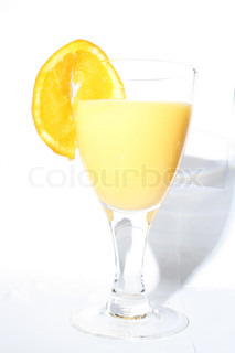 Image of 'macro, healthy, juice'