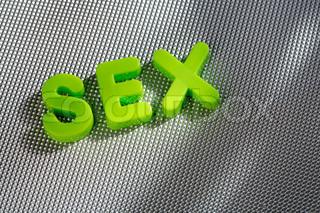 HD Sex Videos, High Definition Free Porn - HD Sex