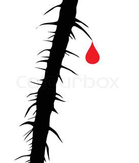 blod fra skjeden stikkende smerte i underlivet