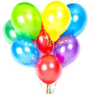 Billede af 'fødselsdag, linning, Event'