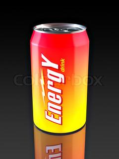 Billede af 'objekt, cola, sunde'