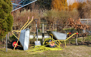 Bild von 'hose, frost, trocknend'