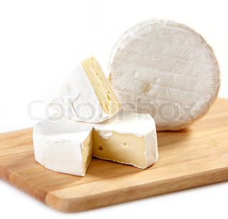 how to cook camembert cheese in a box