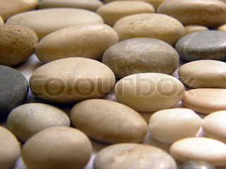 pebble close-up, round, smooth stone, gray, seeshore, oceanside, coast, beach, water, riverside, sea, nature, warm, sand, sun, salty, wave, polish, tan, rest, resort, spa, health, boat, fish, fishing, walk, friction, beautiful, storm, spume
