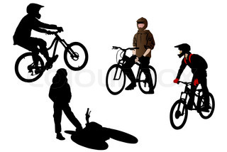 Simple Black And White Smiling Boy Head Vector 8615044 additionally Cartoon Cute Children Holding Hands as well Roller Silhouettes Vector Art In Eps Format All Silhouette Organized In Layers For Usability Vector 1598290 moreover Cartoon People Holding Hands Around moreover 257614678. on different races cartoon