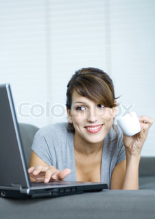 Online dating forholdet tips