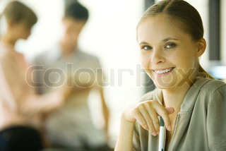 Image of 'college student, teens, students'