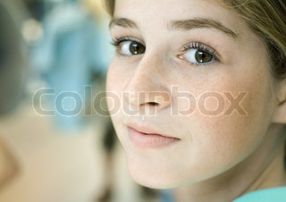 Image of 'preteens, preteen, view'