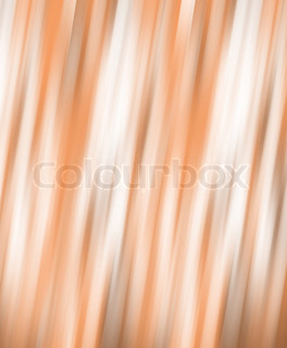 abstract background with parallel lines