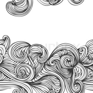 Metal Front Doors together with Abstract Wave Hand Drawn Pattern Seamless Texture Wave Background Vector 17080866 in addition Cyclamens Pen Drawing Collection Vector 6345127 as well Drawing Irises 2 Vector 6161843 additionally Set Of Underwear Templates Of Mens And Womens Underware Vector 1524885. on home textile designer jobs