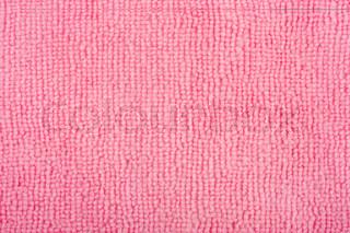 blaues handtuch frottee weiche textur tuch stock foto. Black Bedroom Furniture Sets. Home Design Ideas