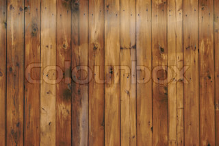 Image of 'nailed, planks, plank'