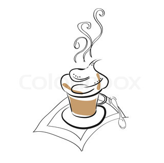 2486414 The Starshine Always Kept You Warm  E2 80 94  E2 98 86  E3 83 BB E2 98 BD Astro Aest Dump additionally A Cup Of Coffee Vector 1732958 likewise Cuties Misc moreover Shutterstock Eps 83158756 together with Peace sign hand. on warm front symbol