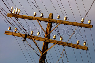 how to get free electricity legally