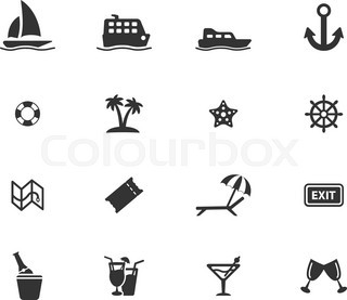 Floor Plans additionally Beach And Sea Doodles Vector 18366991 as well Huntington Beach Pier Sunset further Cruise Simply Symbol For Web Icons And User Interface Vector 17582634 in addition 3 Bedroom Floor Plans. on ocean front home plans