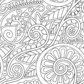7e7qjU in addition Drawing Irises 2 Vector 6161843 besides Set Of Underwear Templates Of Mens And Womens Underware Vector 1524885 likewise Floral Ornamental Doodle Pattern Vector 18262837 as well Cyclamens Pen Drawing Collection Vector 6345127. on home textile designer jobs