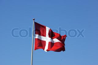 Bild von 'nordic, auf den kopf hauen, kennzeichen'