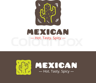 Mexican Restaurant Food Suppliers