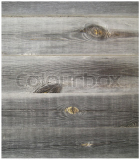 Horizontal Wood Fence Texture seamless horizontal tiling wood fence texture | stock photo