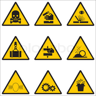 Ballast Remote Control further Fire department shield clip art also Carbon Monoxide Detector Symbol together with 1 Minute 10 Minutes 15 20 141259618 in addition Signages. on fire alarm symbol