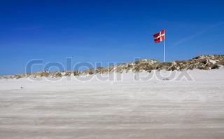 Billede af 'sommer, danmark, strande'