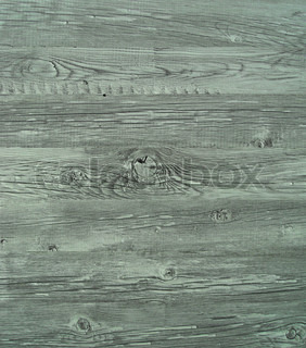 Horizontal Wood Fence Texture seamless vertical tiling wood fence texture in blue color | stock