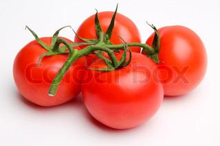 Billede af 'frugt, tre, produkter'