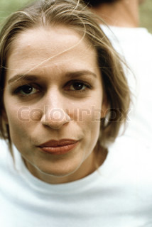 Image of 'one person, colour images, twenties'
