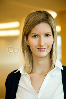 Image of 'professional, Face, woman'