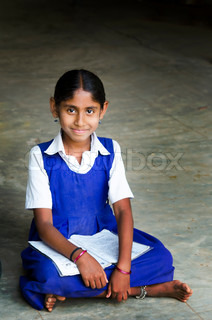 Image of 'indian, school, tamil'