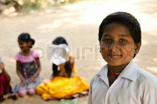 Image of 'school, tamil, indian'
