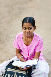 Image of 'school, tamil, girls'