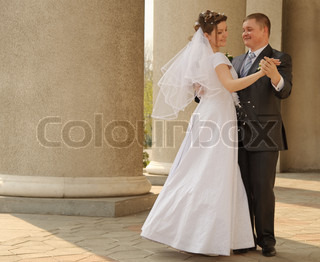 Couple shower stock photos royalty shutterstock com hd wallpapers