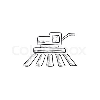 Black And White Line Drawings Of Pumpkins Vector 11408003 in addition Agricultural Storage Building Plans likewise Islamic Prayer Beads Icon In Cartoon 46988548 likewise  in addition Edward Stephen. on farm shop plans free