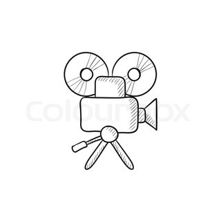 Video Camera Sketch Icon Vector 19499844 as well Stock Photo Hang Glider Closeup Wing Sail Airframe Triangle Control Frame Harness Stationary Ground Image63186406 besides 506548 besides NjM1O Metal Projects Kids furthermore 471329917222036567. on entertainment stand plans