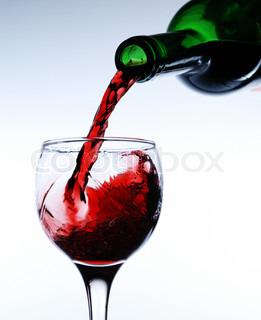 Billede af 'vinsmagning, bar, sprøjt'
