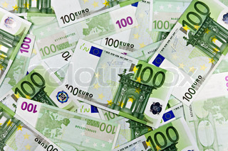 Image of 'business, banknote, 100'