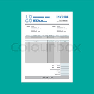 Check Receipt Template Word Excel Hand Holding Invoice Unfill Paper Invoice Form Tax Receipt  Return Receipt For Merchandise Pdf with I Acknowledge Receipt Pdf Unfill Paper Invoice Form Tax Receipt Bill How To Do Invoices