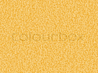 Sand seamless background - texture pattern for continuous replicate. See more seamless backgrounds in my portfolio.
