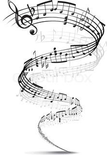 Grafiken von 'höhe, texturiert, harmonie'