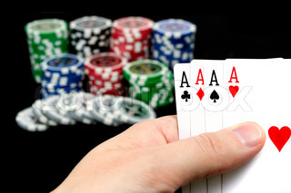 ultimate poker wiki