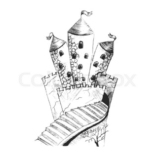 Greek also Sheldon Designs additionally Floor Plans besides Indoor Fort Ideas besides Make Your Own Castle Hand Drawn Doodle Tower Vector Set Vector 16078014. on fort building plans