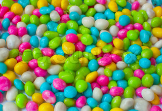 sweets, backgrounds, hard, candy, sugar, isolated, no, on, tooth, green, white, ball, unhealthy, red, circle, coloured, lot, round, blue, confectionery, boiled, food, eating, multi, lollipop