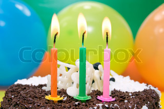 Image of 'birthday, cake, birthdaycake'