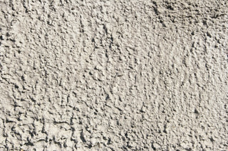 abstract, architecture, backdrop, backgrounds, cement, closeup, close-up, color, concrete, filling,gray, grey, material, plaster, porous, repair, rough, shaggy, stroke, structure,stucco, surface, texture, textured, wall