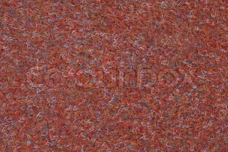 Red woolen texture can be used for background