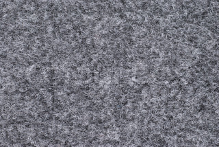 Gray woolen can be used for background