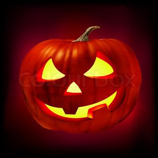 Vektor af 'efteråret, halloween, fest'