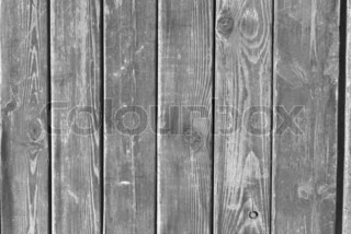 Texture give wooden plank in home background