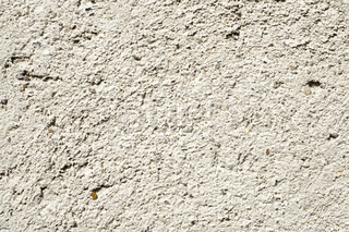 grey wall as textured background